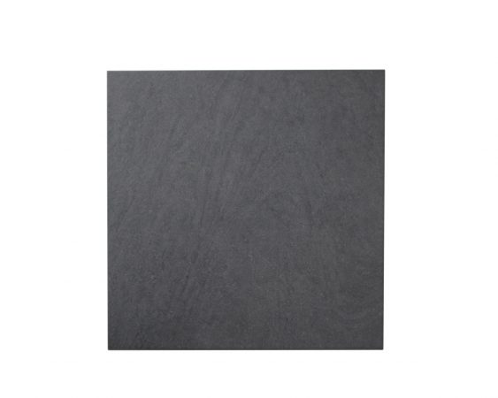 Плитка Basalti 45ZC9