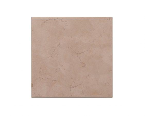 Плитка Appia AA700