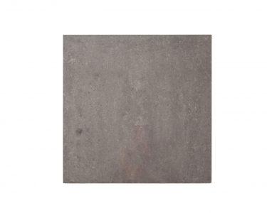 Плитка Cosmo CSL620