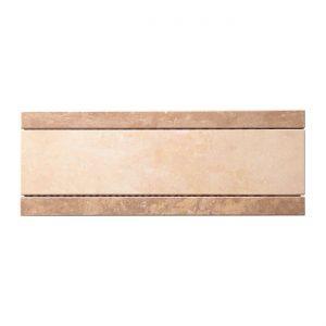 Плитка Alabastro MAF675