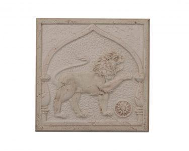 Плитка Appia AA401A ABK