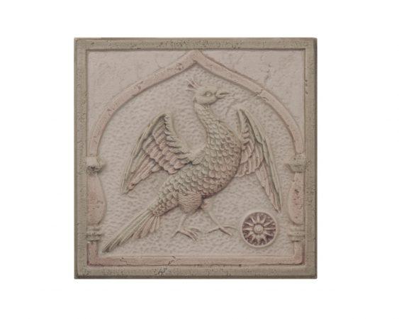 Плитка Appia AA401B ABK