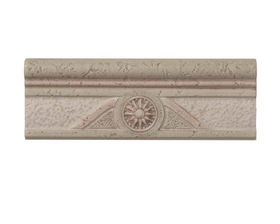Плитка Appia AA402 ABK