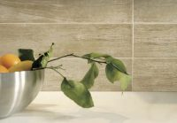 Плитка Serenissima Timber
