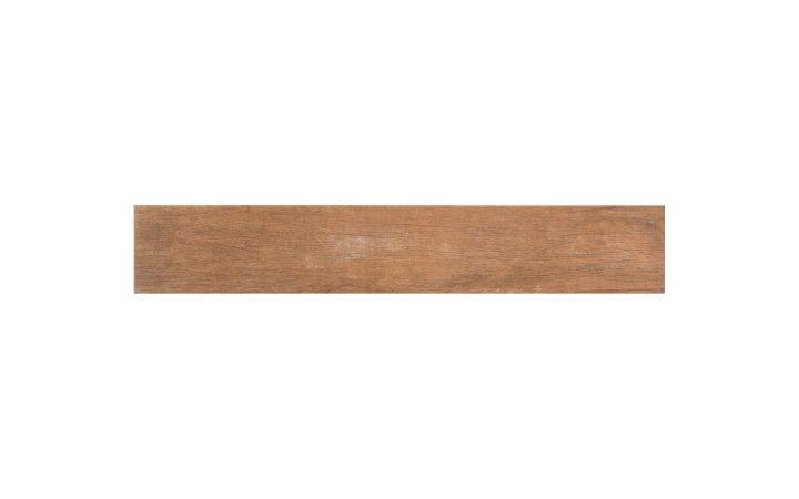 Плитка Serenissima NatureValley Timber