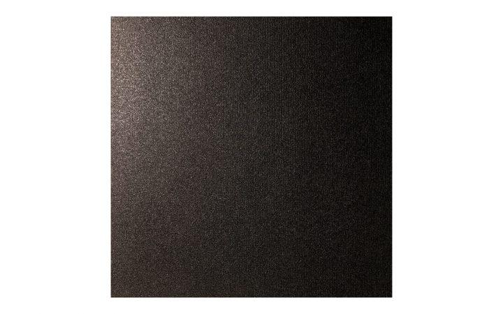 Плитка ABK Incanto INR27350