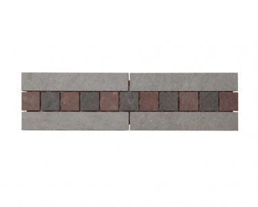 Плитка Basalti MNFZC93 Emil ceramica