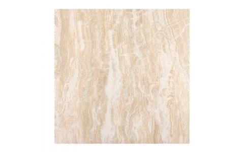 Плитка Marble way MWL01050 abk