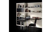 office_Prestige_Esperanto_1