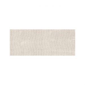 Плитка ABK PPN53100 Papier