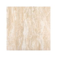Плитка Marble way MWL01050 abk
