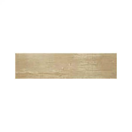 Плитка Serenissima SummerWhite 60,8 Timber