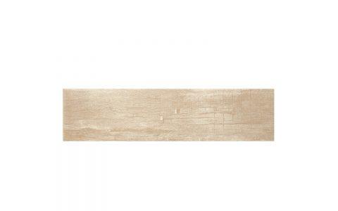 Плитка Serenissima SummerWhite Timber