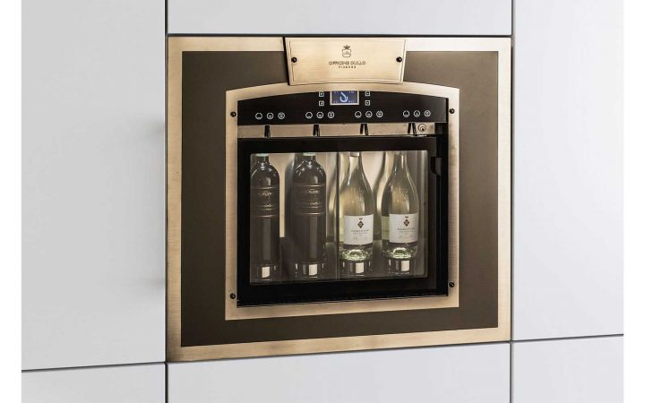 winedispenser-VND040