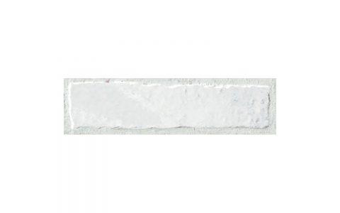 Плитка White Line Underground Serinissima