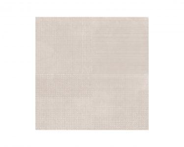 Плитка PPR01100 Papier ABK