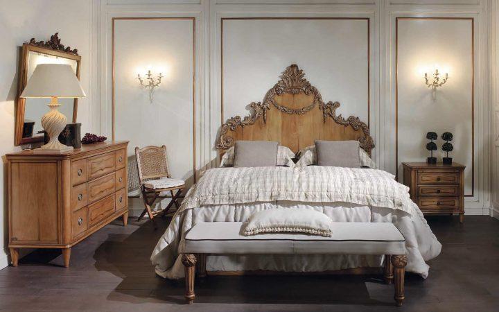 spalnya_Prestige Capricci Veneziani2_3