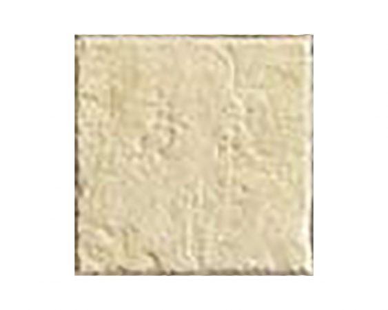 Плитка 31323 Emil ceramica
