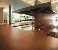 Плитка 974N2R Golden wood Emil Ceramica