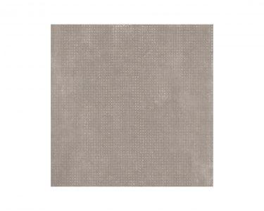 Плитка PPR01150 Papier ABK