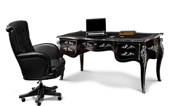 office_ Minotti_965_1