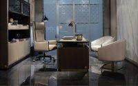 office_Formitalia_Panamera_2