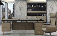 office_Formitalia_Panamera_4