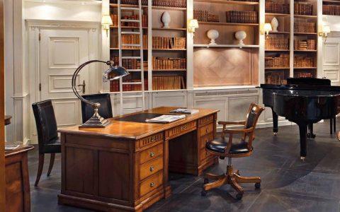 office_Prestige_CVB009_1