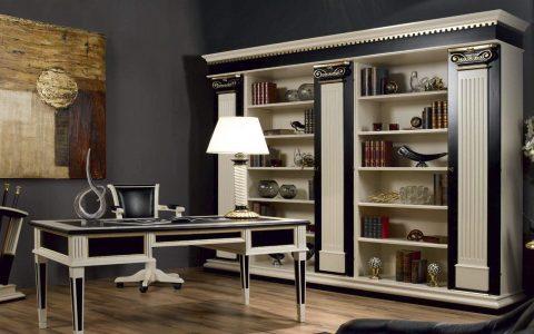office_Tecni Nova 4134_1