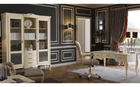 office_GiorgioCasa_MemVenez_123_1