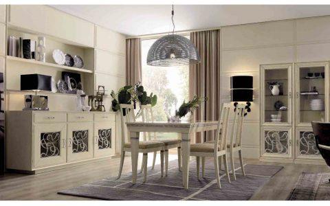 stolov_GiorgioCasa_Serena1_1