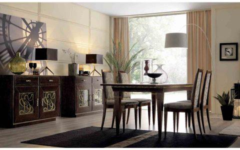 stolov_GiorgioCasa_Serena2_1