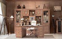office_ByCaroti_Regent_1