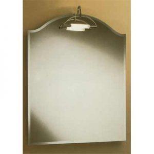 Зеркало арт 531
