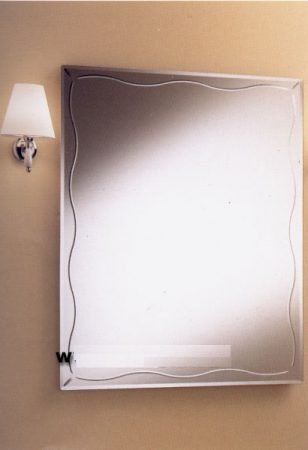 Зеркало Artistica Bagno 536
