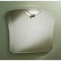 Зеркало Artistica Bagno 554