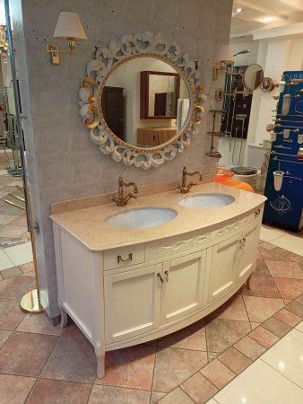 Мебель для ванной BMT Lord 13