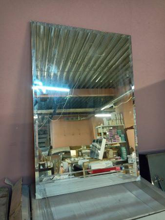 Зеркало итальянское арт 245.Z