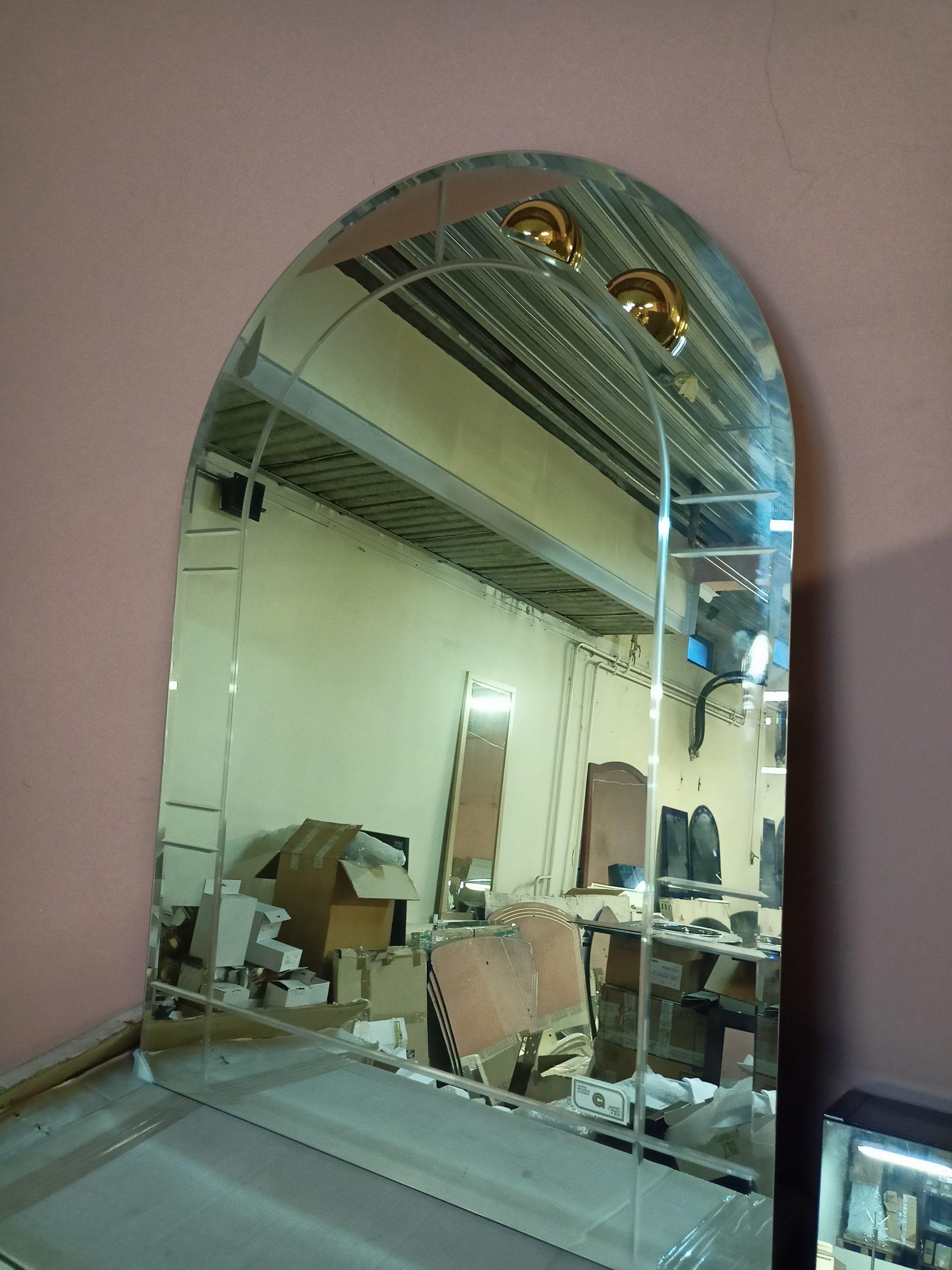 Зеркало 163 ORO
