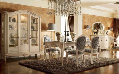 stolov_Valderamobili CasaPrincipe2_1