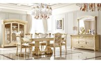 stolov_Vanderamobili LuigiXVI-2_2