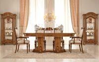 stolov_Vanderamobili LuigiXVI_2