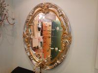 Зеркало CRG 337