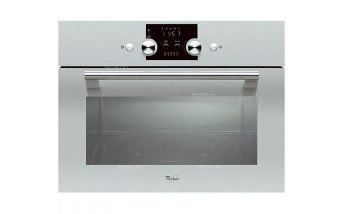 microwave535_1